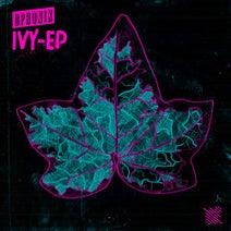 Uphonix - Ivy EP