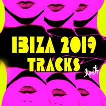 Jason Rivas, Positive Feeling, Organic Noise From Ibiza, Creeperfunk, Detroit 95 Drums, D33tro7, Glitchdropper, Detroit 95 Project, Terry De Jeff, Elekplunkinkantk, Topos Bongo, Drum & Breakers - Ibiza 2019 Tracks