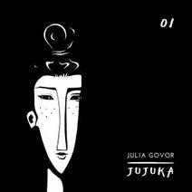 Julia Govor - 1