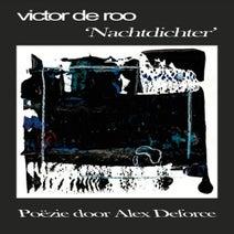 Victor de Roo, Alex Deforce - Nachtdichter