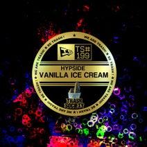 Hypside - Vanilla Ice Cream