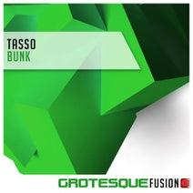 Tasso - Bunk