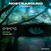 O*R*C*O - Maria (Original Mix)