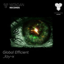 Jay-X - Global Efficient