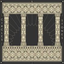 Midas 104, Arutani, Robosonic, O/Y, Thomas Atzmann - Various Gems I