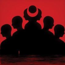 Damian Lazarus, Damian Lazarus & The Ancient Moons, Serge Devant, Bedouin, Mad Professor - Feedback Loop