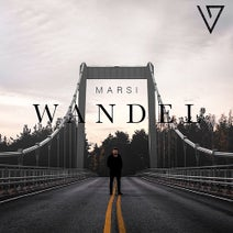 Marsi - Wandel