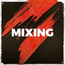 Fortune, Frozzy, DJ Angeldemon, Azket, Jay Hey, Centaurus B, The Mord, Seething Brains, Dist HarD, FIXed, DJ Seat, Emil Rocks, Griden - Mixing
