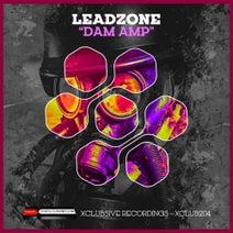 Leadzone - Dam Amp