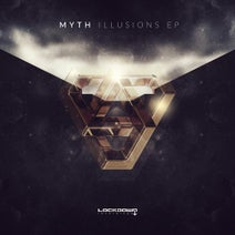 Myth - Illusions