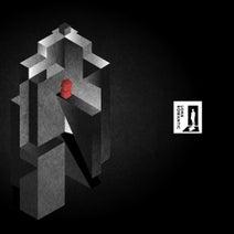 Carl Finlow - Romboid Assassin EP