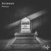 Actaeon - Peleus