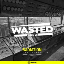 Wasted Crew - Radiation 4: Aftermatch