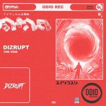 Dizrupt - The Void