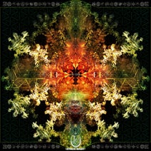 AI/ Art Imagination, Aleksandar Boshkov, Ahanjack, Overdream, Acid Eaters, Thenaria, Tikki Masala, Synergic, Jedidiah, Panda On The Bamboo Tree, Kayatma, Sky Technology - the ONE