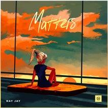 Nay Jay - Matters