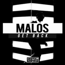 MALOS- Get Back original mix
