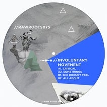 Involuntary Movement - All About