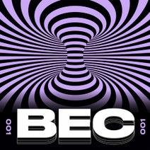 BEC - BEC 001