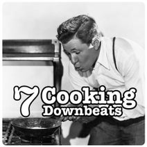 Han Tronic, Ku You, Delbert Schneider, Gerald Paul, Moghli, McARP, The Moonheads, Fulsar, Benny Knox, O'Haara, Colin Muir, Da Real Playaz, Dope Hex, Ladamar, Titun Fernandez, P.run, Chillo, Yan Gillis, Ugly Dubling, Klaus Kinski, Villon-Project, Terrapi Indikka, Crypton - Cooking Donwnbeats, Vol. 7