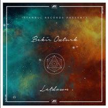 Bekir Ozturk - Letdown