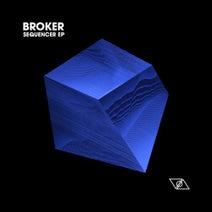 Broker, Sabura - Sequencer EP