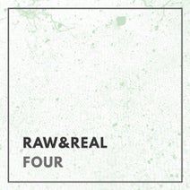 Kris Wadsworth, Moog Conspiracy, Gel Abril, Samuli Kemppi, Jamez, Arnaud Le Texier, Simone Gatto, The Analogue Cops, Daniel Benito Kunz, Quenum, Juan Atkins, Orlando Voorn, Frequency, Atkins, Modularity Think, Dinamoe, Substak, Steve Rachmad - Raw & Real, Four