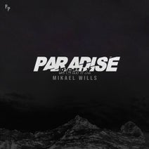 Mikael Wills - Paradise