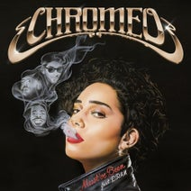 Chromeo, Dram - Must've Been (feat. DRAM)