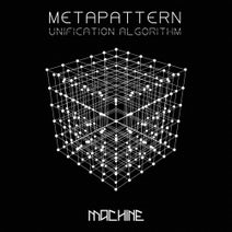 Matapattern, Lateral, Ground Loop - Unification Algorithm