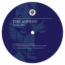 The Advent - Dorian Blue