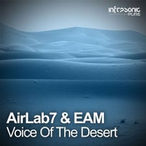 AirLab7, EAM - Voice of the Desert