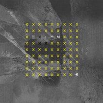 Exium - XX Part 1