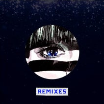 Purple Disco Machine, Roosevelt, Sophie and the Giants - Hypnotized (Roosevelt Remix)