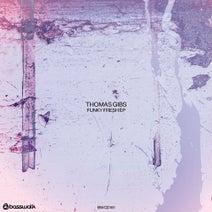 Thomas Gibs - Funky Fresh EP