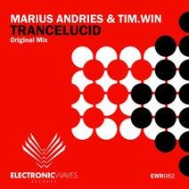 Marius Andries, Tim.Win - Trancelucid