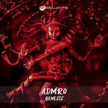 ADMRO - Genesis