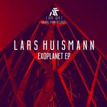 Lars Huismann, Kaiser - Exoplanet EP