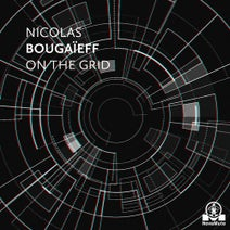 Nicolas Bougaïeff - On The Grid