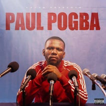 Kay2B - Paul Pogba