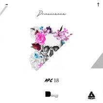 DuoScience - APC 18