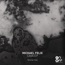 Michael Felix, Tesla - Cava EP