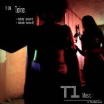 Toine - T1 019