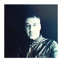 Luis Junior, Lee Mills - Luis Junior Music Tracks