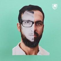 Luka Sambe, Robert Babicz - May It Ever Last EP