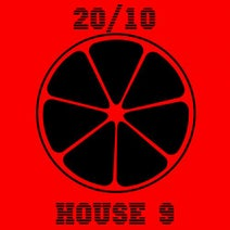 Max Bit, Maxim, Mister P, Nam3K, Neryo, Nightloverz, NRJTK, Oleg Maximov, Pen Parker, Phylaxis, Pyramid Legends, Raul Desid, Realtime, Royal Music Paris - 20/10 House, Vol. 9