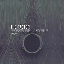 The Factor - Pressure Levels