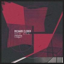 Richard Cleber - New Era