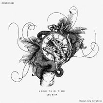 Leo Baix - Lose This Time