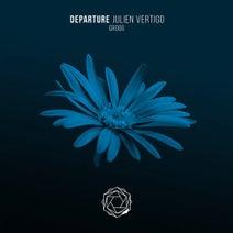 Julien Vertigo - Departure